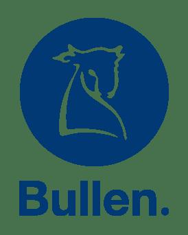 bullen