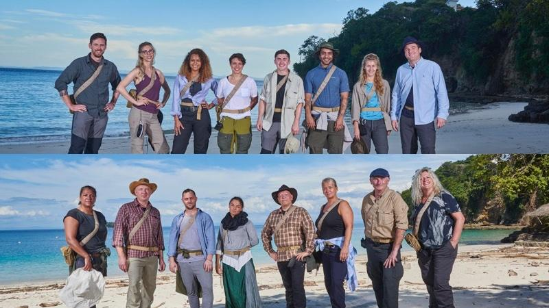 the-island-2017-contestants-cast