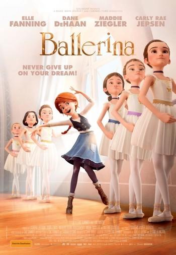 ballerina_poster