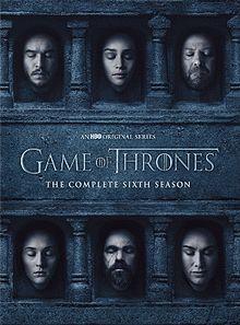 Game_of_Thrones_Season_6.jpeg