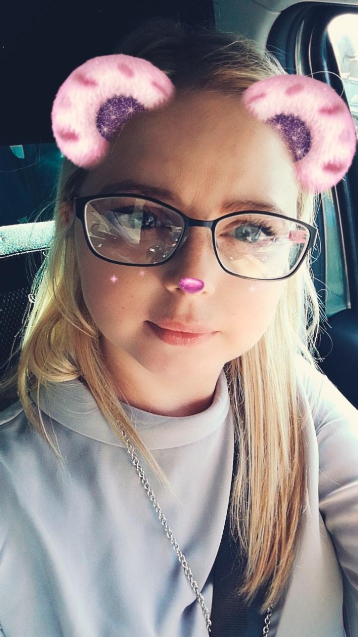 Snapchat-1115240600.jpg