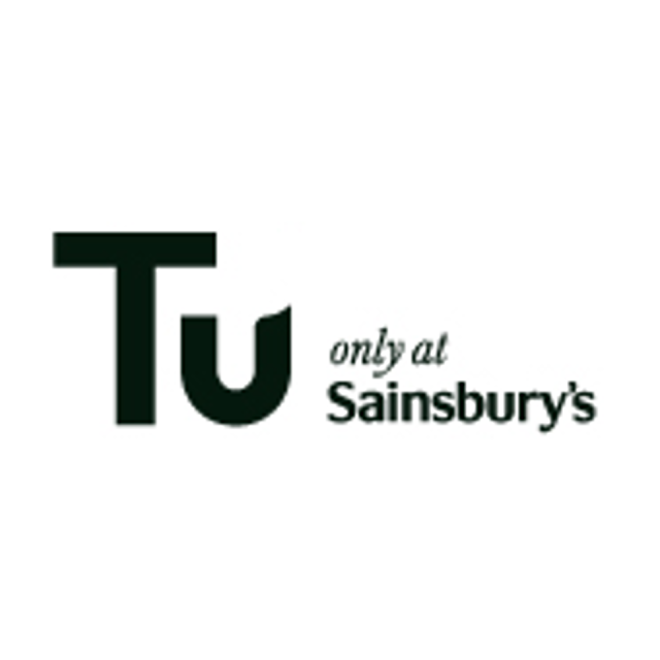 logo-sainsburys-tu-clothing.png