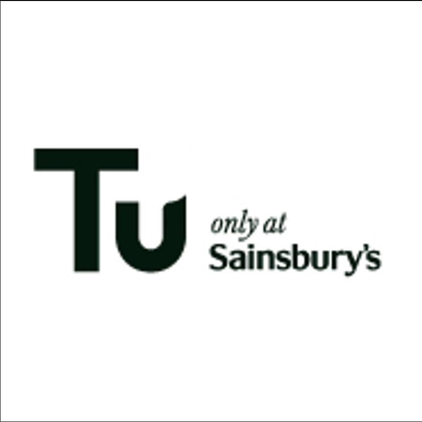 logo-sainsburys-tu-clothing.png