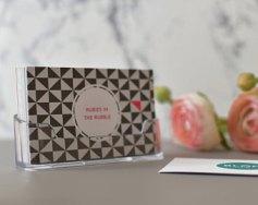blom cards