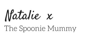 NatalieThe Spoonie Mummy