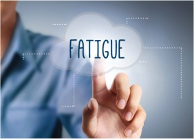 fatigue2.jpg