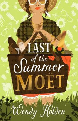 Last of the Summer Moet.png