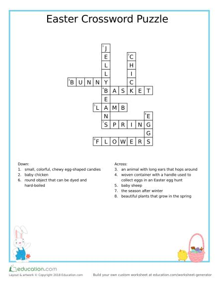 crossword_easter_answers (1)_Page_1