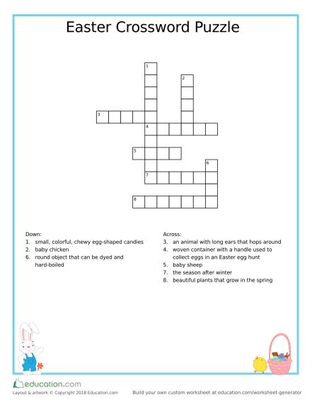 crossword_easter_Page_1