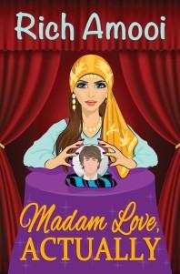 madam love actually