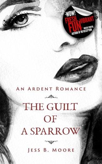 TheGuiltofaSparrow_cover.jpg