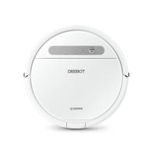 deebot2
