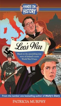 leo's war2