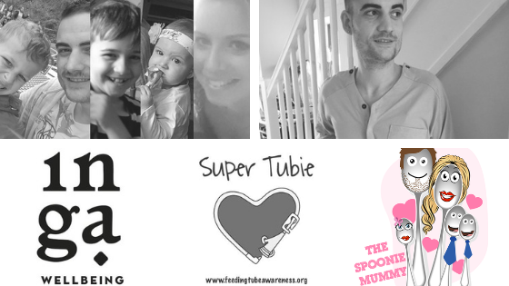 #tubieweek – The Spoonie Mummy Reviews – INGA Wellbeing