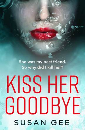 ARIA_GEE_ Kiss Her Goodbye_E copy