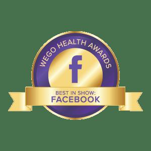 awards_facebook