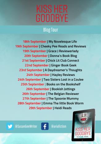 KISS HER GOODBYE blog tour poster (1)