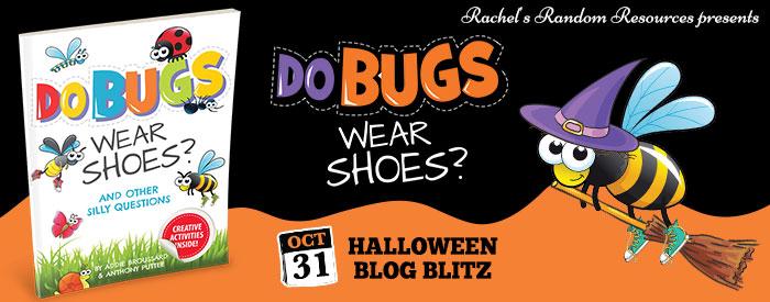 bugs5