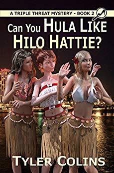 hula hattie1